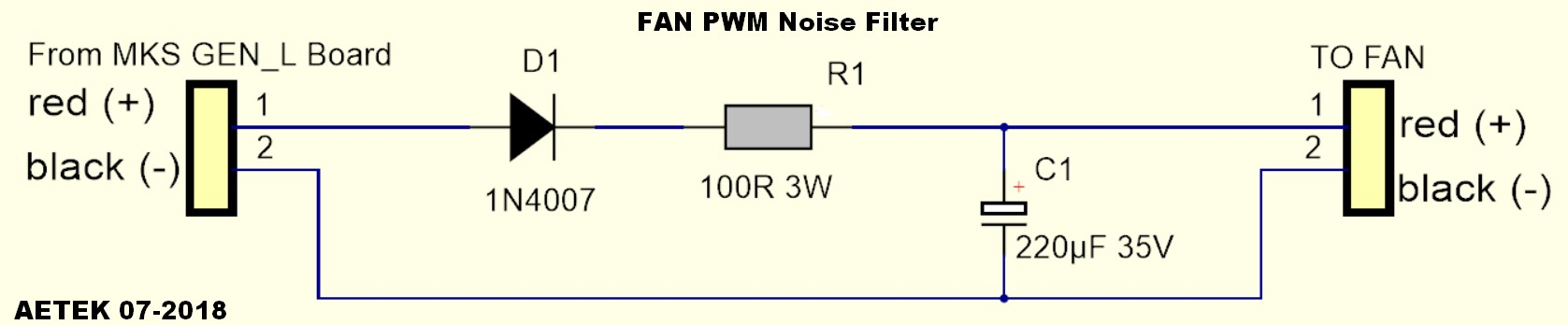 Remove Fan PWM Noise [The Unofficial JGAurora Wiki]